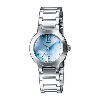 b0e2ccd6388 Relógio Casio LTP-1282PD-2AEF para Senhora - Relógios Senhora - Compra na  Fnac.pt