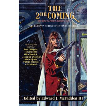 the nd Coming Paperback -