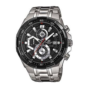 4d87d17642a Relógio Casio Edifice EFR-539D-1AVUEF para Homem - Relógios Homem - Compra  na Fnac.pt