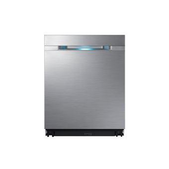 Máquina de Lavar Loiça Samsung DW60M9550US/EG A+++