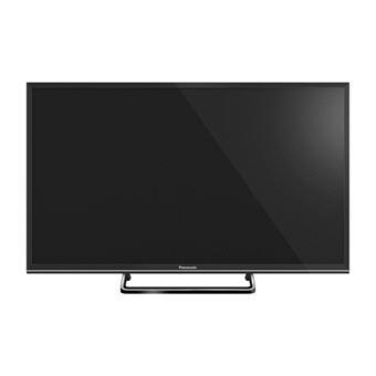 TV Panasonic LED TX-32FS503E 32