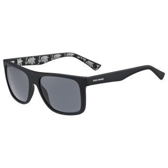 99706b09f888c Óculos de Sol Hugo Boss Orange Bo 0253 S DK GREY - Óculos de Sol Masculino  - Compra na Fnac.pt