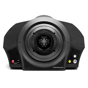 Thrustmaster TX Racing Wheel Servo Base Especial PC,Xbox One Preto