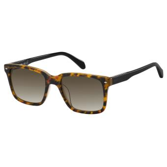 Óculos de Sol Fossil Fos 2076 S BRWN SF - Óculos de Sol Masculino - Compra  na Fnac.pt d6c9e03c74