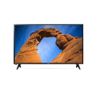 TV LG FHD 32LK500BPLA 81cm