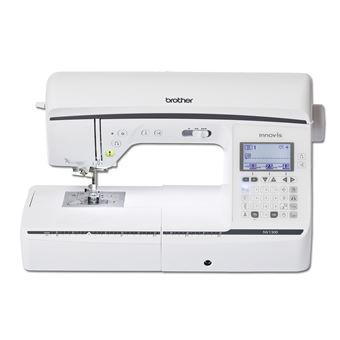 Máquina de Costura Brother Innovis NV1300