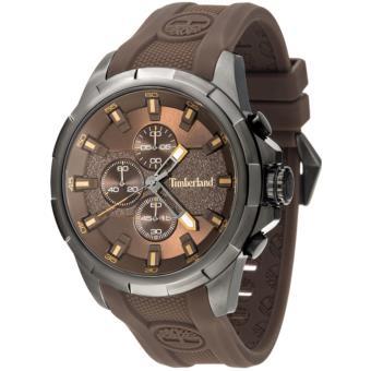 quality design best sneakers detailing Relógio Timberland BOXFORD 15253JSU–12P Homem