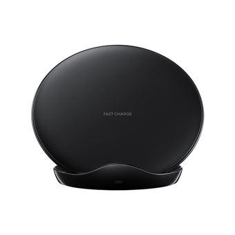 carregador de dispositivos móveis Samsung EP-N5100B interior Preto
