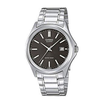 f0c26153810 Relógio Casio MTP1183PA1AEF - Relógios Homem - Compra na Fnac.pt
