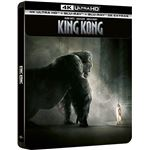 King Kong (3Blu-ray)