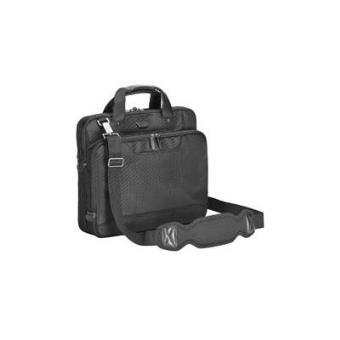 Targus CUCT02UT14EU notebook bag & case