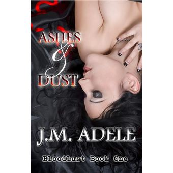 ashes And Dust Paperback -