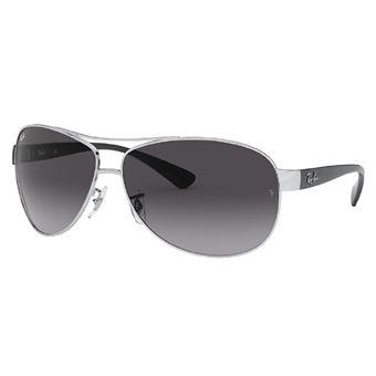 Óculos de Sol Ray Ban RB3386 003 8G 63 mm - Óculos de Sol - Compra na  Fnac.pt a0d32ec1ce