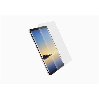 Películas de Vidro Temperado Cygnett Cy2137Cxcur Flex Curve 3D para Samsung Galaxy Note 8