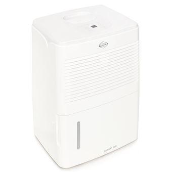 Desumidificador ARGO Babydry Evo 11 1,5L 210W Branco