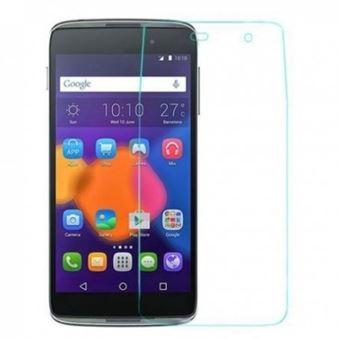 Película de Protecção de Ecrã Lmobile para Alcatel One Touch Idol 3 4,7