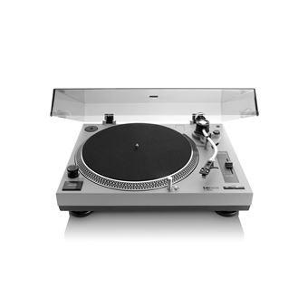 Gira-Discos Lenco L-3808