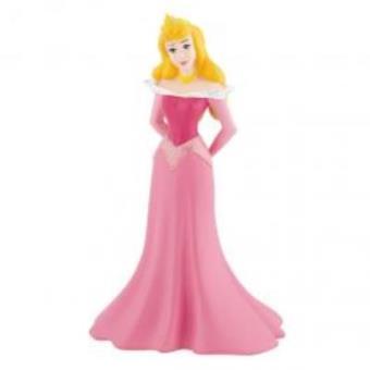 figura aurora a bela adormecida princesas disney outras figuras e