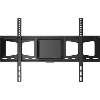 """Vision VFM-WA6X4B suporte de parede de ecrãs planos 177,8 cm (70"""") Preto"""