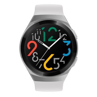 Smartwatch Huawei Watch GT 2e Metálico