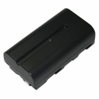 Bateria compatvel sony np f750 np f770 bateria cmara vdeo bateria compatvel sony np f750 np f770 bateria cmara vdeo compre na fnac fandeluxe Images