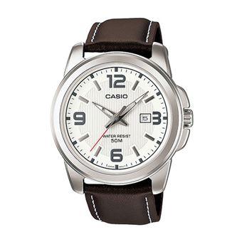 2ba5ab7bf90 Relógio Casio MTP1314PL7AVEF - Relógios Homem - Compra na Fnac.pt