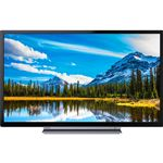 Smart TV Toshiba FHD 32L3863DG 32