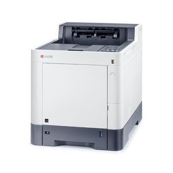 Impressora a Laser Cor KYOCERA ECOSYS P7240cdn/KL3 Preto