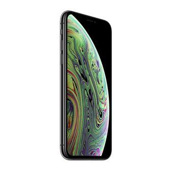 Apple iPhone XS 512GB Cinzento