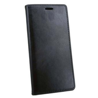 Capa Lmobile Flip Carteira / Livro Magnética para Xiaomi Redmi Mi Mix 2S
