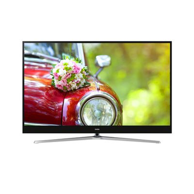 b69df3a1ae22b Smart TV SABA SA49K65NS 49