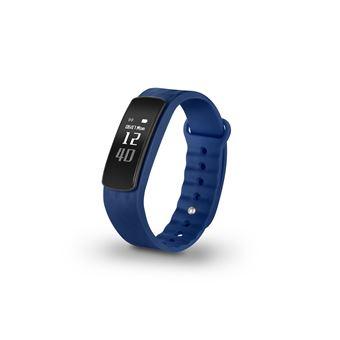 Smartwatch SPC Smartee Active Preto, Azul