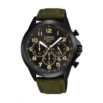 Relógio Lorus Sport Man Rt371Fx9