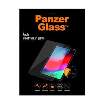 """protetor de ecrã PanzerGlass 2656  Proteção de ecrã transparente iPad Pro 12.9"""" (2018) 1 peça(s) Transparente"""