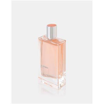 Perfume Jil sander Eve EDT 50 ml