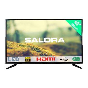 TV Salora FHD 40LED1500 40