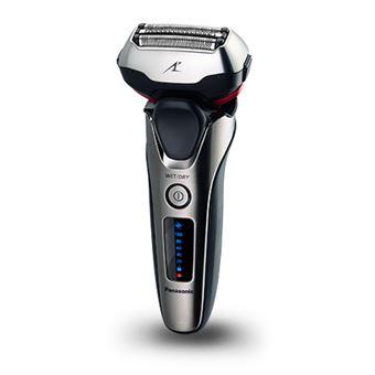 f27ecdadf Máquina Barbear Panasonic ES-LT4N - Beleza masculina - Compra na Fnac.pt