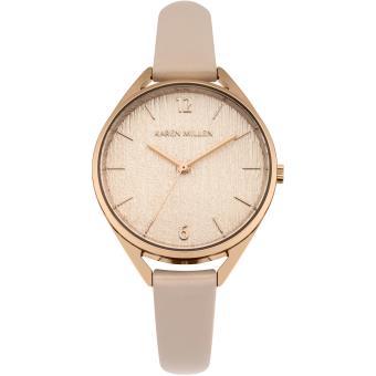 f5c79ca5a9141 Relógio Karen Millen KM162C Senhora - Relógios Senhora - Compra na Fnac.pt