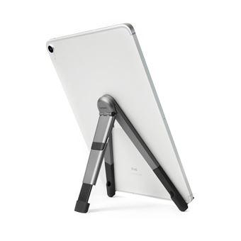 Suporte twelve south Compass Pro para iPad  Space Grey