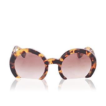 bd9e449d7285b Óculos de Sol Miu Miu Mu07Qs 7S01L0 52Mm - Óculos de Sol Feminino - Compra  na Fnac.pt