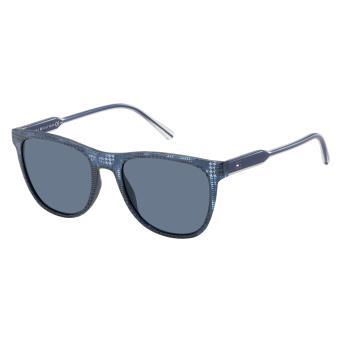 Óculos de Sol Tommy Hilfiger Th 1440 S BLUE AVIO - Óculos de Sol Masculino  - Compra na Fnac.pt 4db8dac5e9