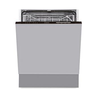 Máquina de Lavar Loiça MEIRELES - MLLI146