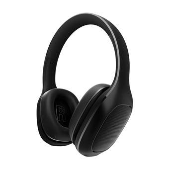 Auscultadores Bluetooth Magunivers TDLYEJ XIAOMI01JY Dobráveis com Diafragma de 40 mm