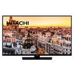 Smart TV Hitachi FHD 40HE4001 40