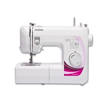 Máquina de Costura Brother XN1700