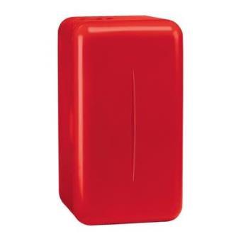 Frigorífico sem Congelador WAECO F16 AC 51 cm A++ Vermelho