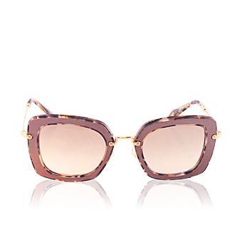 Óculos de Sol Miu Miu Mu070S Dh3H2 52 Mm - Óculos de Sol Feminino - Compra  na Fnac.pt a3badd9d50