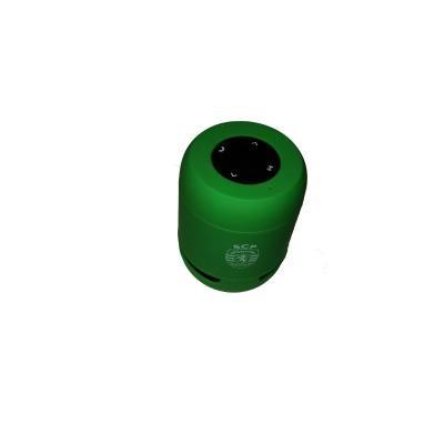Coluna Bluetooth SCP - Colunas Portáteis - Compra na Fnac pt