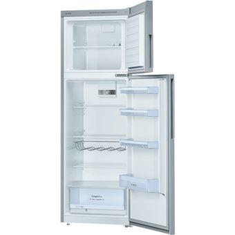 Refrigerateurs BOSCH KDV33VL30 GRIS APLUS PLUS