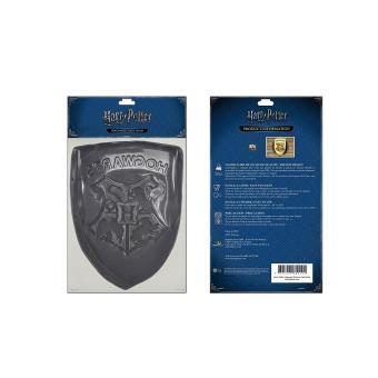 Molde Silicone Harry Potter - Hogwarts